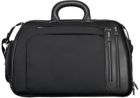 Tumi - 25154 BLACK - Carry-ons