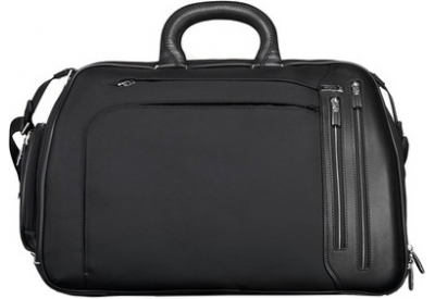 Tumi - 25154 BLACK - Carry-On Luggage