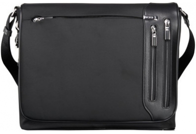 Tumi - 25172 BLACK - Briefcases