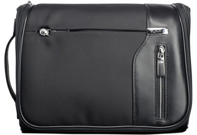 Tumi - 25190 BLACK - Travel Accessories