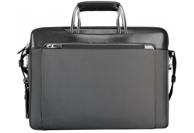 Tumi - 255001-PEWTER - Briefcases
