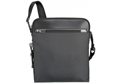 Tumi - 255031-PEWTER - Crossbodies