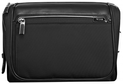 Tumi - 255032-BLACK - Travel Accessories