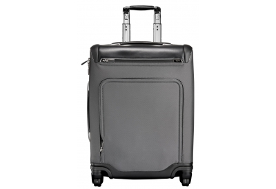 Tumi - 255061-PEWTER - Carry-On Luggage