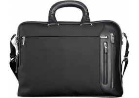 Tumi - 25611 BLACK - Business Cases