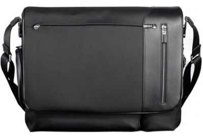 Tumi - 25671 BLACK - Messenger Bags