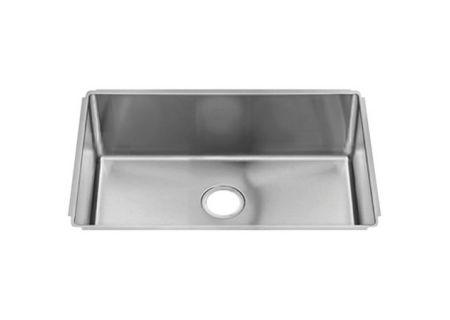 Julien - 025808 - Kitchen Sinks