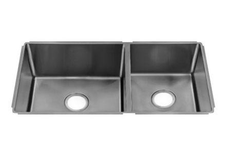 Julien - 025822 - Kitchen Sinks