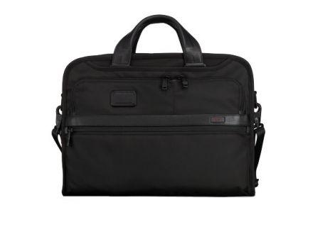 Tumi - 026108D2 - Briefcases