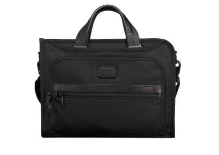 Tumi - 026110D2 - Briefcases