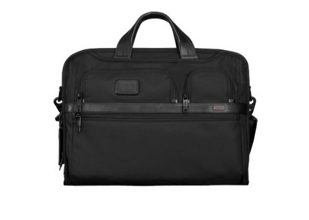 Tumi - 026114D2 - Briefcases