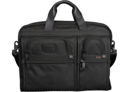 Tumi - 26114 - Briefcases