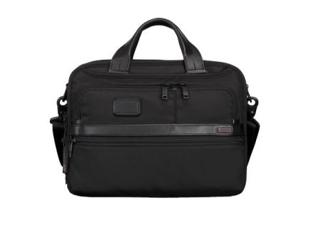 Tumi - 026120D2 - Briefcases