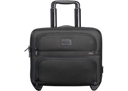 Tumi - 26124 - Briefcases