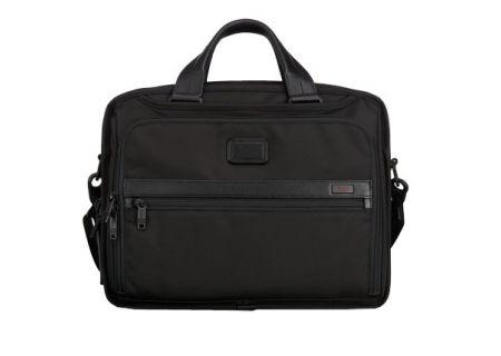 Tumi - 026132D2 - Briefcases