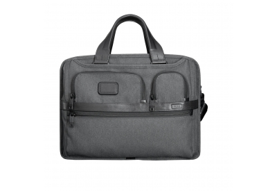 Tumi - 26141 - Anthracite - Briefcases