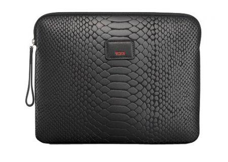 Tumi - 26149 - iPad Cases