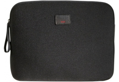 Tumi - 26152 BLACK - Travel Accessories