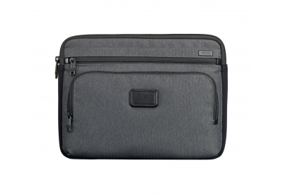 Tumi - 26164 - ANTHRACITE - Cases And Bags