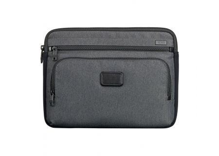 Tumi - 26164 - ANTHRACITE - Cases & Bags
