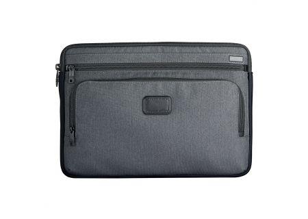 Tumi - 26165 - ANTHRACITE - Cases & Bags