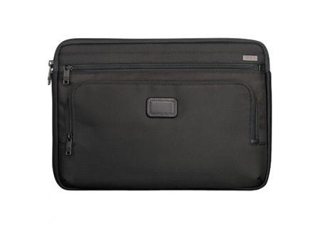 Tumi - 026165DH - Briefcases
