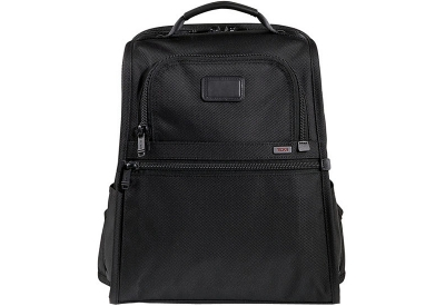Tumi - 026177DH - Backpacks