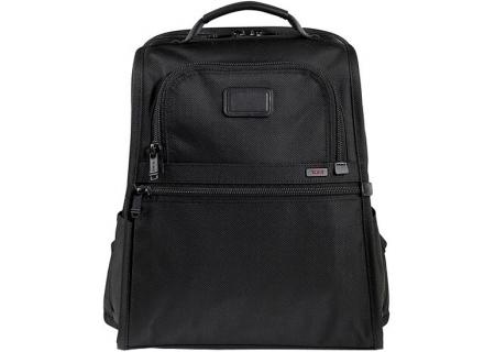 Tumi - 026177DH - Backpacks