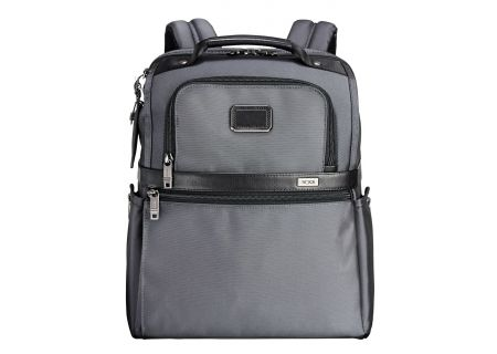 Tumi - 103795-1688 - Backpacks