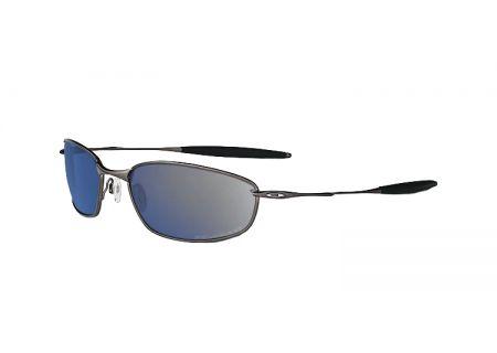 Oakley - 26-234 - Sunglasses