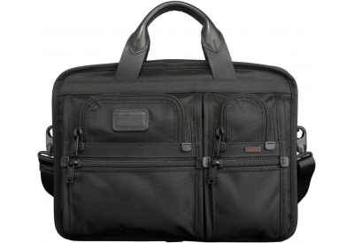 Tumi - 26516 - Business Cases