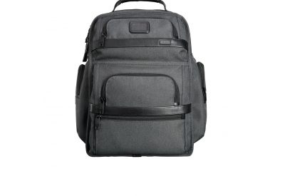Tumi - 26578 - Anthracite - Backpacks