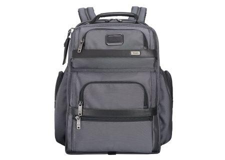 Tumi - 103797-1688 - Backpacks
