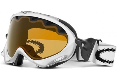 Oakley - 02731 - Sunglasses