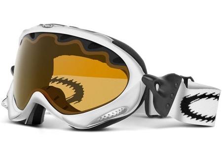 Oakley - 02731 - Sunglasses