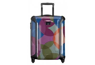Tumi - 028001AEP - Carry-On Luggage
