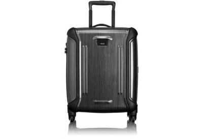 Tumi - 028001D - Carry-On Luggage