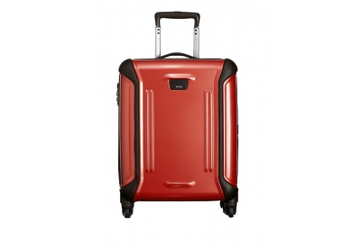Tumi - 028001LP - Luggage