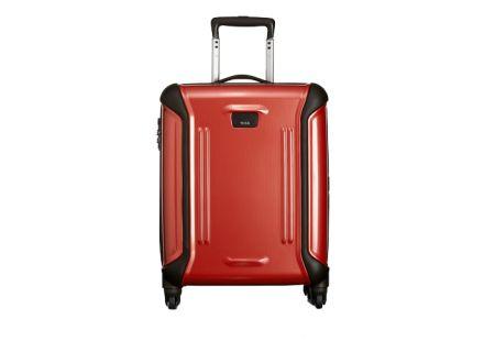 Tumi - 028001LP - Luggage
