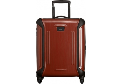 Tumi - 28001 LAVA - Carry-On Luggage
