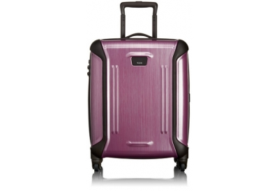 Tumi - 028001/RSB - Carry-On Luggage