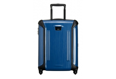 Tumi - 028001SAP - Carry-On Luggage