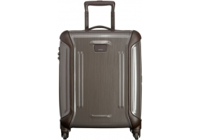 Tumi - 28001 SMOKY QUARTZ - Carry-ons