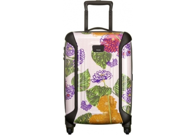Tumi - 28020 ANNASUI - Carry-On Luggage