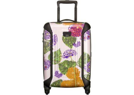 Tumi - 28020 ANNASUI - Carry-On Luggage