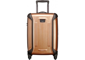 Tumi - 028020 COPPER - Luggage