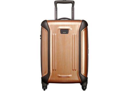 Tumi - 028020 COPPER - Luggage