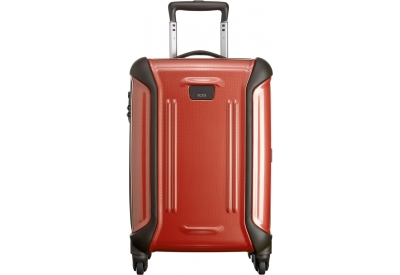 Tumi - 28020 LIPSTICK - Carry-On Luggage