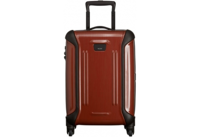 Tumi - 28020 - Carry-ons