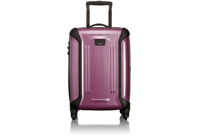 Tumi - 028020RSB - Carry-On Luggage
